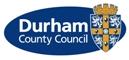 logo-newdurham