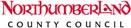 logo-newnorthumberland