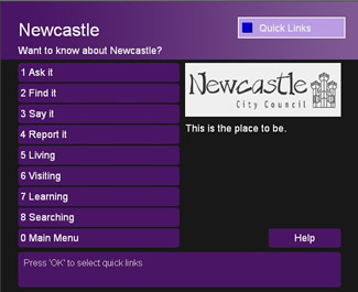 TVnewcastle_000
